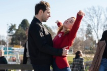 Zoey's Playlist Rescued By Roku! Cancelled NBC Drama Eyes Wrap-Up Movie at Upstart Streamer