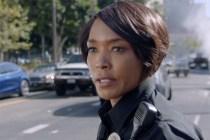 9-1-1 Season 5: A Hacker Plunges Los Angeles Into 'Chaos' -- Watch Promo