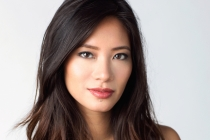 Magnum P.I.: Chantal Thuy Cast as Detective/New Love Interest