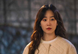 You Are My Spring, Da Jeong