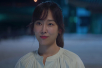 You Are My Spring Recap (Episodes 13 and 14): Love and Forgiveness