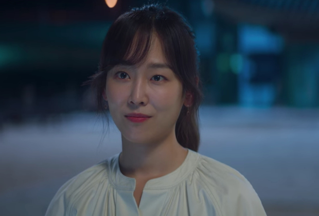 You Are My Spring, Episode 14