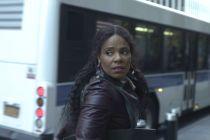 Sanaa Lathan Teases Her Black Jewish Journalist Role in Netflix's Hit & Run