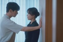 You Are My Spring Episode 10 Recap: Ian Makes His Move... But Is He a Killer?