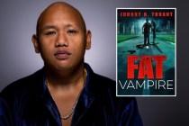 Syfy Orders Fat Vampire Adaptation Starring Spider-Man's Jacob Batalon