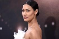Big Sky Adds Janina Gavankar for Season 2, Promotes Ronald's Girlfriend