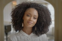 Our Kind of People: Yaya DaCosta Slaps Someone and Secures 'The Crown' in Fox Sudser's Latest Teaser