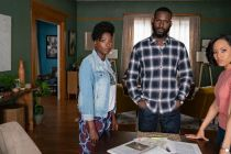 Queen Sugar: Trouble Visits the Bordelons in New Season 6 Trailer