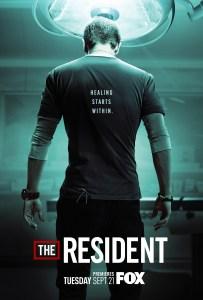 The Resident Season 5 Spoilers