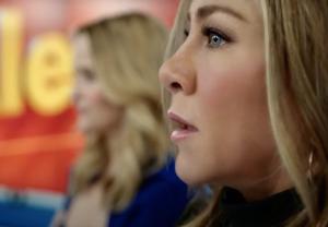 The Morning Show Season 2 Trailer