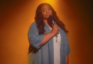 """The Ms. Pat Show, Patricia """"Ms. Pat"""" Williams"""