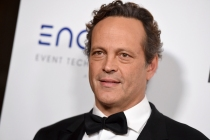 Vince Vaughn Drama 'Bad Monkey' From Bill Lawrence Snags Apple TV+ Series Order