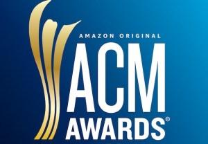 AMC Awards Amazon Prime