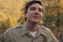 American Horror Stories' Cody Fern Reacts to Confused Tweets About His Australian Accent's U.S. TV Debut