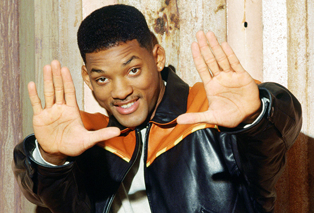 Fresh Prince Reboot Bel-Air Bumped to 2022 After Changing Showrunners