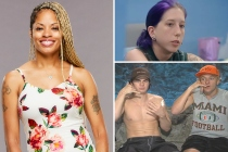 Big Brother's 12 Best Alliances of All Time — and the 5 Worst!