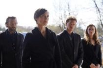 Big Sky: [Spoiler] Won't Return For Season 2