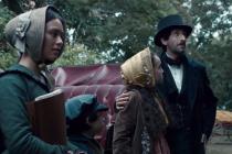 Adrien Brody Moves Into Creeeepy Chapelwaite in Sneak Peek From Epix's Stephen King Adaptation
