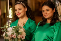 Charmed Names New Showrunners for Season 4 — Plus, Get Early Intel on the Show's 'Unpredictable' Addition