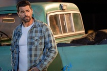 How Chesapeake Shores (and Abby) Said Goodbye to Jesse Metcalfe's Trace