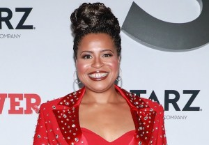 Courtney Kemp Netflix Deal Power Creator Starz