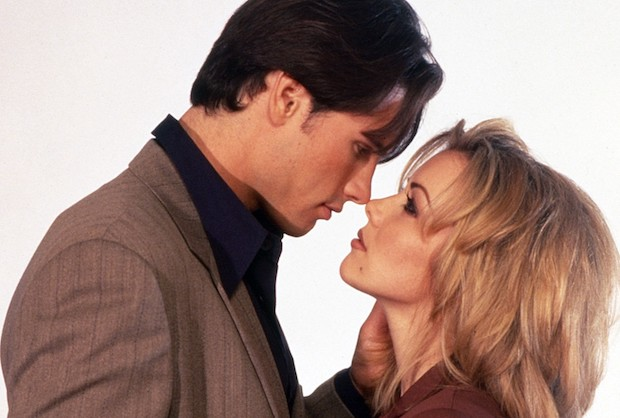 Days of Our Lives: Christie Clark and Austin Peck Among Soap Vets Returning for Beyond Salem Spinoff