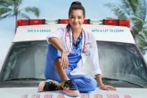 Doogie Kamealoha, M.D. Gets Disney+ Premiere Date, New Theme Song