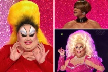 Drag Race Recap: Was the Right All Star Snatched From the Competition?