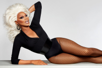 Drag Race Renewed for Season 14 — VH1 Also Orders More Untucked and RuPaul's Secret Celebrity Drag Race