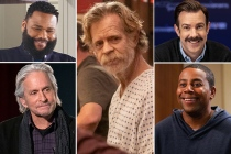 Emmys 2021 Poll: Who Should Win for Lead Actor in a Comedy Series?