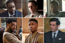Emmys 2021 Poll: Who Should Win for Lead Actor in a Drama Series?