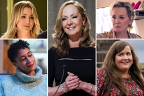 Emmys 2021 Poll: Who Should Win for Lead Actress in a Comedy Series?