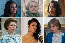 Emmys 2021 Poll: Who Should Win for Lead Actress in a Drama Series?