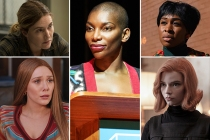 Emmys 2021 Poll: Who Should Win for Lead Actress in a Limited Series?