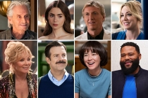 Emmys 2021 Poll: What Should Win for Outstanding Comedy Series?