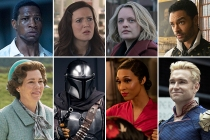 Emmys 2021 Poll: What Should Win for Outstanding Drama Series?