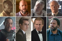 Emmys 2021 Poll: Who Should Win for Supporting Actor in a Drama Series?