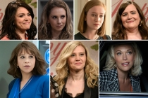 Emmys 2021 Poll: Who Should Win for Supporting Actress in a Comedy?