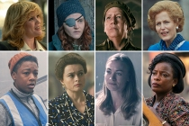 Emmys 2021 Poll: Who Should Win for Supporting Actress in a Drama Series?