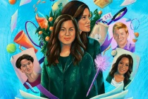 Diary of a Future President: Elena's Entire World Changes Overnight in Season 2 -- Watch New Trailer