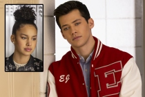 High School Musical's Matt Cornett Looks Back on the Season of 'Portwell': 'Everything Led Up to That Moment'