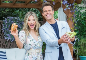 home and family series finale cancelled hallmark channel