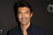 TVLine Items: Ian Anthony Dale Joins TWD, Bad Batch Renewed and More