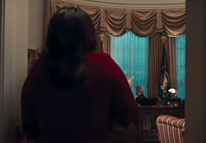 Impeachment American Crime Story Teaser FX