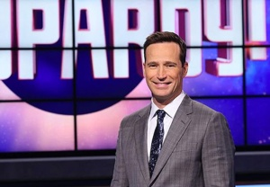 Jeopardy Richards Controversy