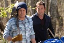 Leverage: Redemption Reveals Date, Casting News for Back Half of Season 1
