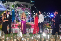 Ratings: Love Island Flat With Finale, Big Brother Tops Night, Legends Low