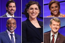 After Mike Richards' Exit, Jeopardy! Needs a New Host: Who Should It Be?