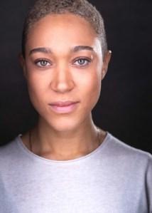 New Amsterdam Chloe Freeman