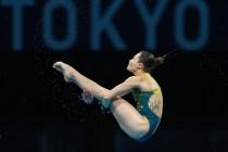 Ratings: Olympics Eye Audience Low, Fox's Preseason NFL Close Behind